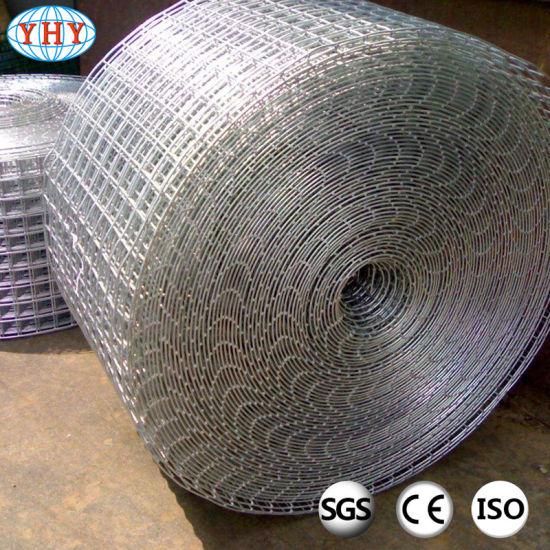 China 12 inch square hole epoxy heavy gauge welded wire mesh 12 inch square hole epoxy heavy gauge welded wire mesh keyboard keysfo Images