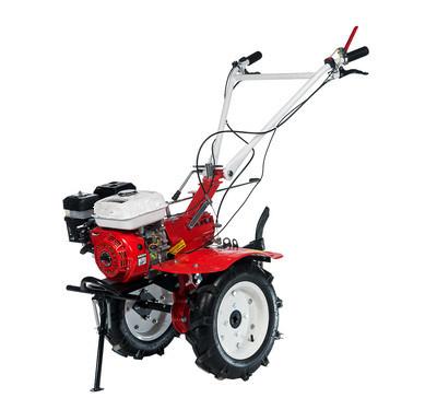 9HP Petrol Farm Cultivator with 177f Engine