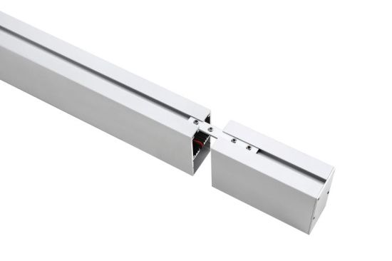 Seamless Connection LED Suspended Linear Light pictures & photos