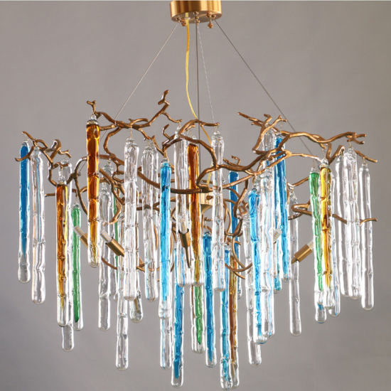 China custom made project crystal decoration chandelier china custom made project crystal decoration chandelier aloadofball Choice Image
