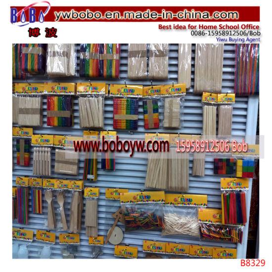School Supplies Wholesale School Stationery High Quality Stationery Set (B8329)