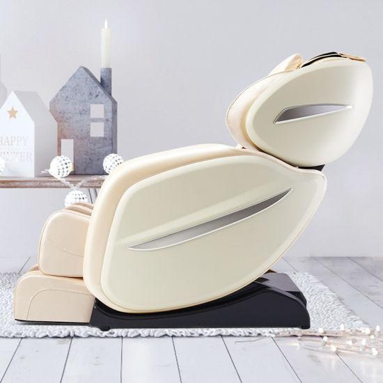 Surprising China Luxury Shiatsu Zero Gravity Remote Control Massage Machost Co Dining Chair Design Ideas Machostcouk