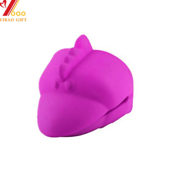 Hot Sell Food Grade Kitchen Heat-Resistant Silicone Glove
