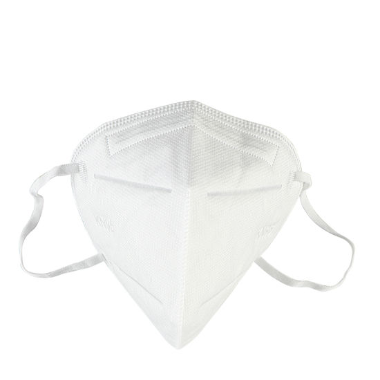 Masks Disposable Protective KN95 FFP2 N95 Face Mask with Factory Price