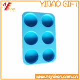 Avaliable Size Silicone Ice Ball for Store Wholesale pictures & photos