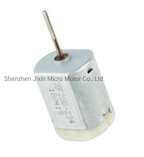 Carbon Brush FC-28012V DC Car Door Lock Motor, FC-280pd-16240
