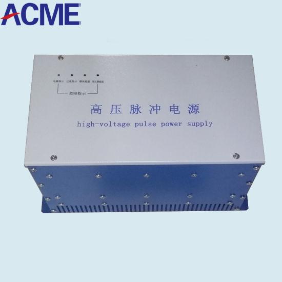 20kv 160kv X Ray Generator