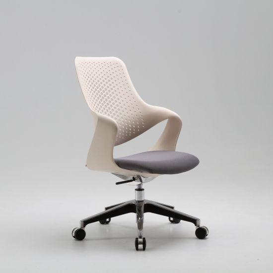 China M70 Modern Home Office Furniture