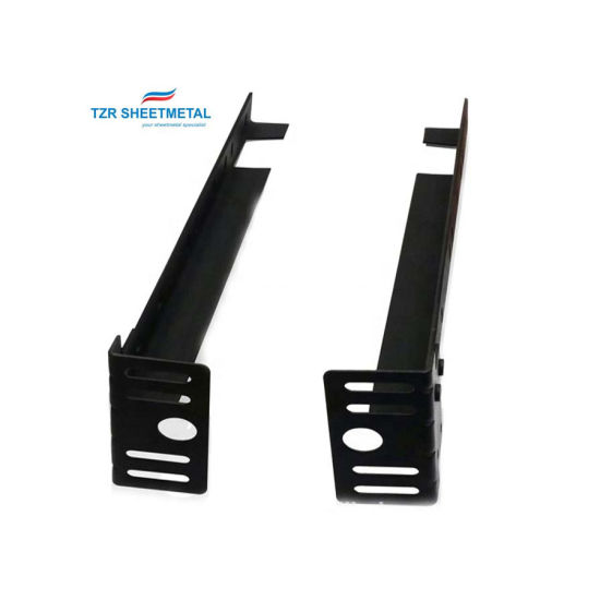 Bed Frame Footboard Extension Brackets, Bed Frame Extension Full To Queen