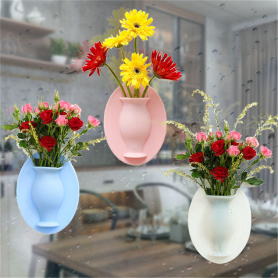 Custom Silicone Vase/Cap/Wristband/Cup/Bottle/Case/Ring Promotion Gifts