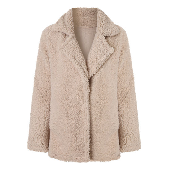 Loose Knit Sweater Cardigan Sleeve Women Coat Hot Sale Products