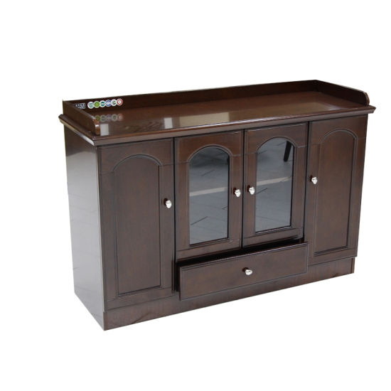 China Manufacturer Modern Small Wooden