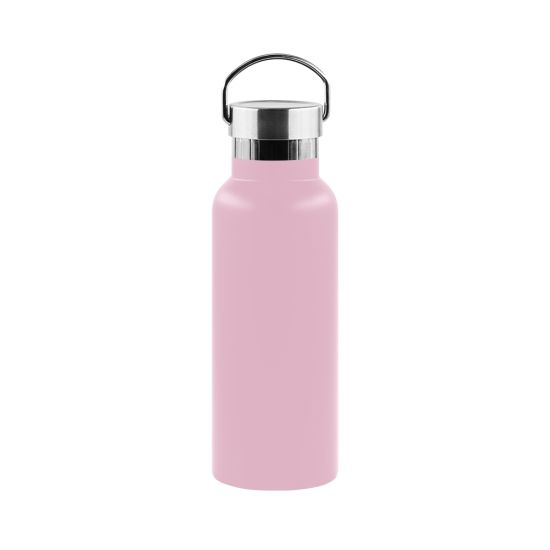 China Suppliers Wholesale 20 Oz Double Wall Stainless Steel Insulated Tumblers Stainless Steel