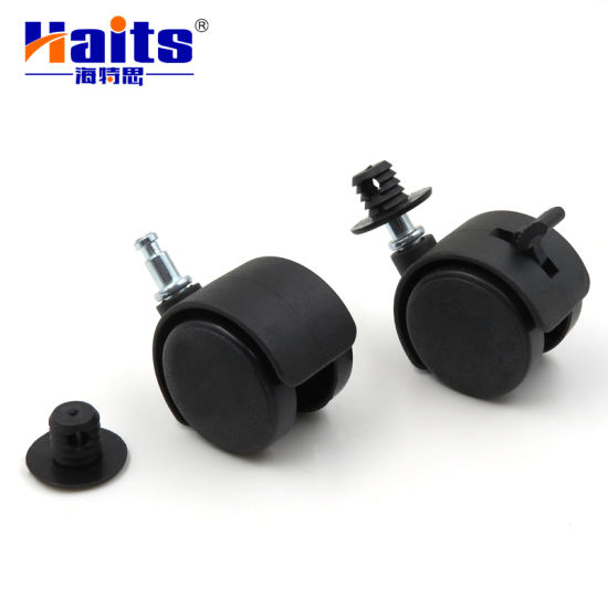 Steel Casters Chair Casters Wheel Furniture Casters Wheel