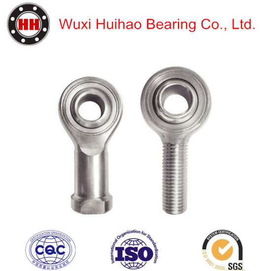 Good Quality, Competitive Price Rod End Bearing POS10 Right Hand, Spherical Plain Bearing pictures & photos
