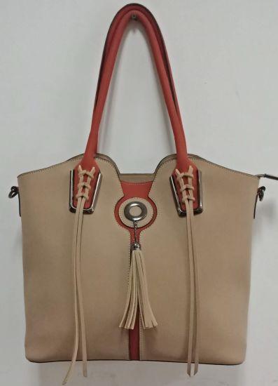 China Lady Handbag Ladies Hand Bags Popular Handbags Designer New
