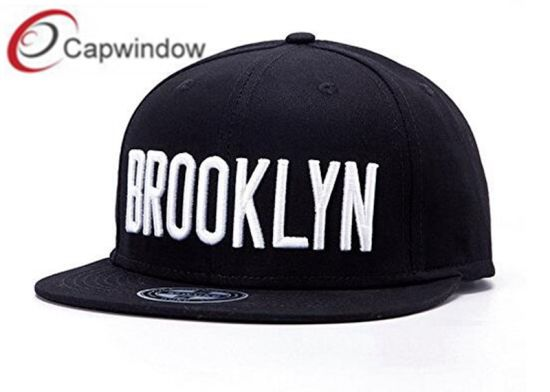 aee60c8869fa6 Fashion New Style Snapback Hat with Custom Logos (65050099) pictures    photos