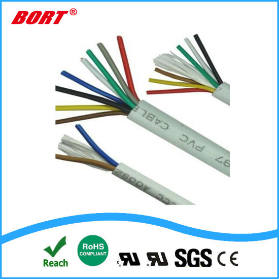30 gauge insulated wire wire center china 16 30 gauge pvc insulation appliance material of copper wire rh btcable en made in china com wire gauge chart 30 gauge single strand insulated wire greentooth Images