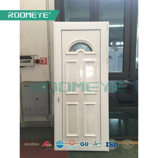 Super Quality PVC Patio Door with Veka 70 Series Profiles and German Brand Hardware From Window Door Factory Direct Competitive Price and Professional Quality