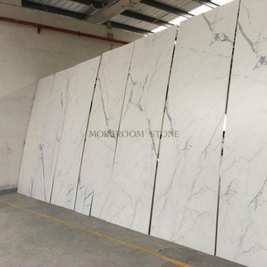 3000X1000 3200X1600 1200X2600 3mm 6mm 12mm 20mm Polished Large Format Big Size Onyx Marble Stone Glazed Polished Matt Porcelain Ceramic Slab Wall Floor Tiles