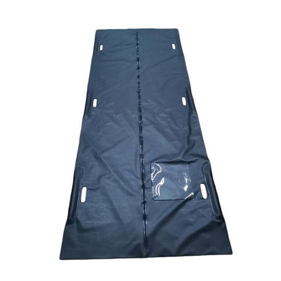 Pevc Corpse Bags Heavy Duty Leak Proof Body Bags