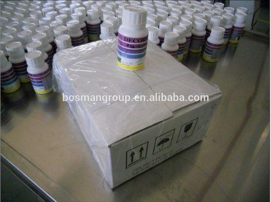 Fungicide difenconazole 250g/L EC, 25% EC