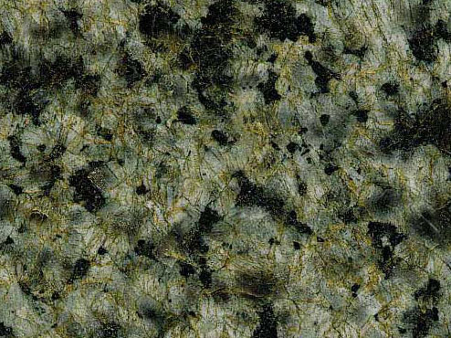China Green Granite Tile Green Granite Slab Green Granite Countertop pictures & photos