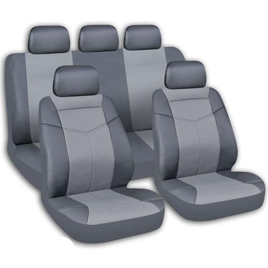 Cool Hot Sales Comfortable Pvc Waterproof Car Seat Cover Machost Co Dining Chair Design Ideas Machostcouk