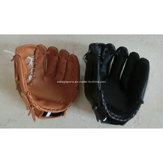 11 Inch Customized Baseball Glove pictures & photos