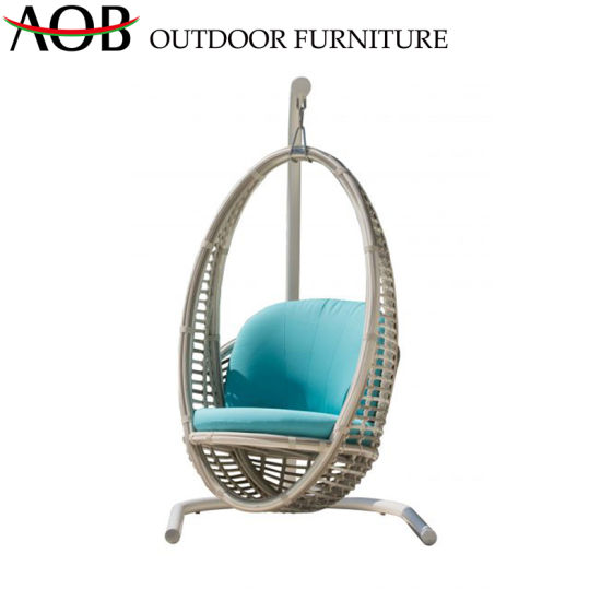 Awe Inspiring China Modern Outdoor Patio Furniture Backyard Balcony Ocoug Best Dining Table And Chair Ideas Images Ocougorg