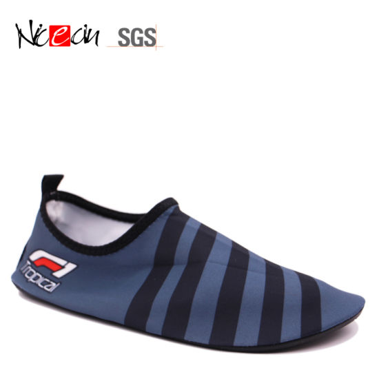 3665bc97450d China Cheap Water Play Sport Barefoot Skin Shoes - China Shoes ...