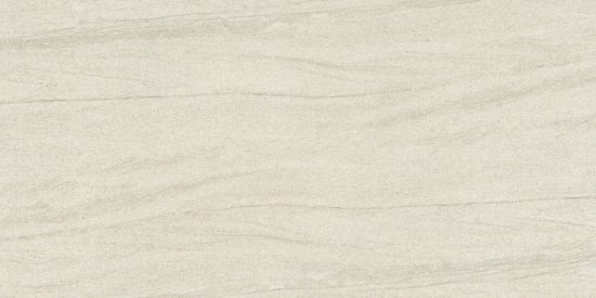 China Manufacturer Foshan Fullbody Glazed Porcelain Floor Tile