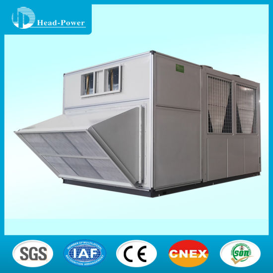 2019 Compressor Kit Air Conditioner Rooftop Package Unit