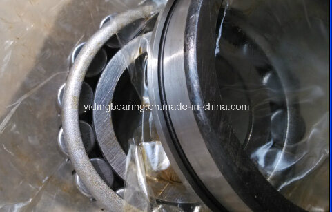 for Mill Motor Tapered Roller Bearing Japan NSK Hr30213j pictures & photos
