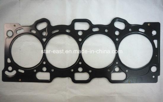 China for Mitsubishi 4G94-FT OEM: 1000A069 Graphite Full