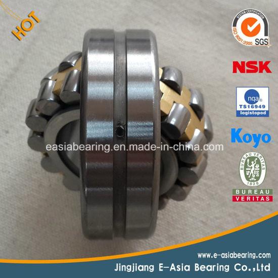 China SKF NSK NTN Timken Spherical Roller Bearings - China Spherical