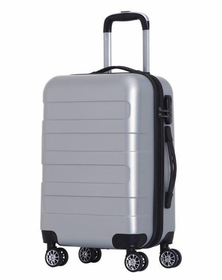 China Fashionable Design Hardshell Luggage (XHA097) - China Luggage ... 53270f0aff