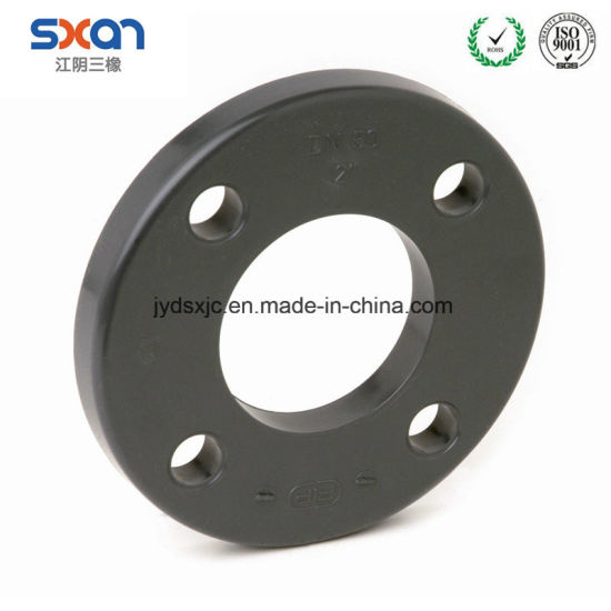 China Silicone/Vmq Rubber Gasket/Flat Washer Good Resistance to High ...