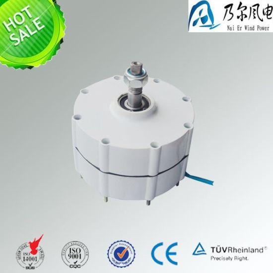 China low rpm 500w 12v24v pmg permanent magnet generator alternator low rpm 500w 12v24v pmg permanent magnet generator alternator get latest price solutioingenieria Choice Image
