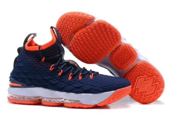 China High Quality New Style Basketball Shoes China Basketball