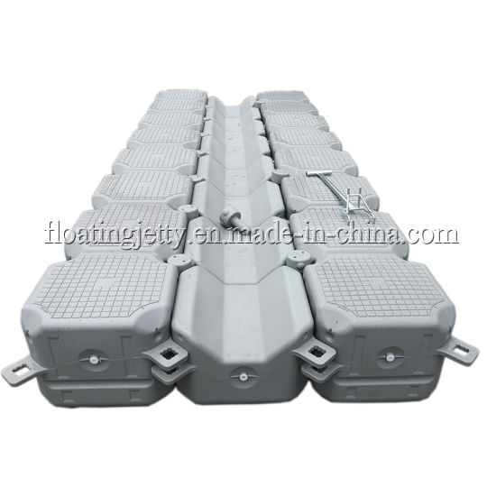 China Suppliers The Good Quality Jet Ski Floating Dock