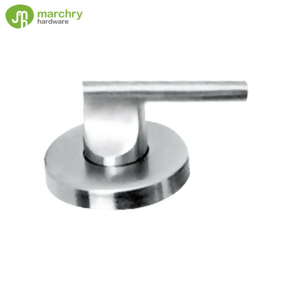 China Satin Stainless Steel Toilet Partition Door Lock Wc With - Bathroom partition door locks