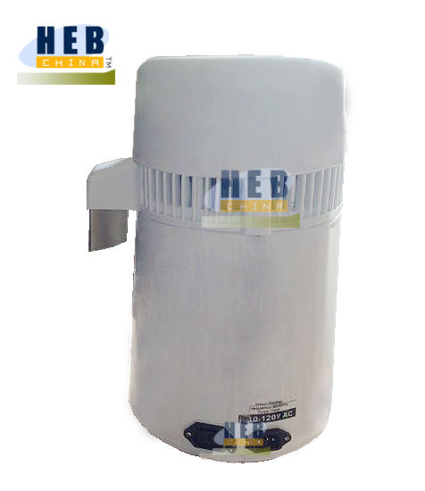 Appliance Water Distiller (HEB-HR-1) pictures & photos