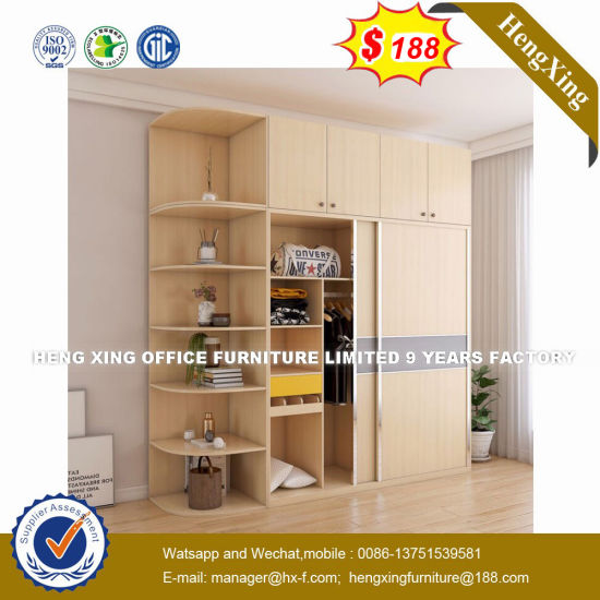 Laminated Plywood Best Choice Self-Cleaning Cabinet (HX-8ND9625) pictures & photos