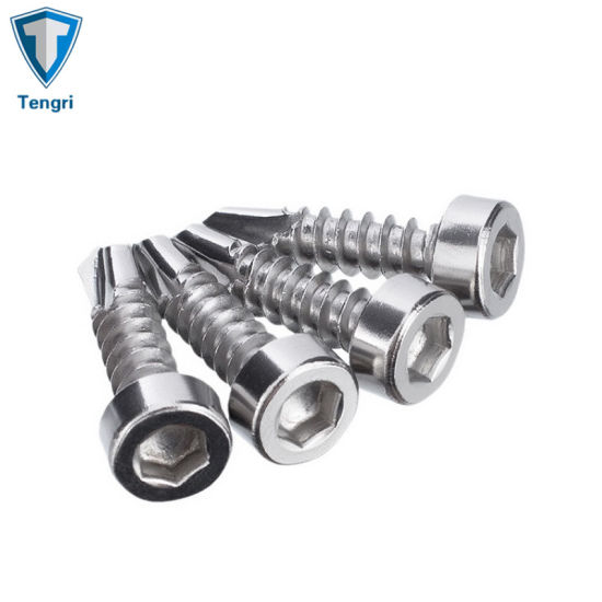 TiN Finish Osg Tap Thread Forming Right Hand 1400135205 3//8 Cobalt 16 Pitch