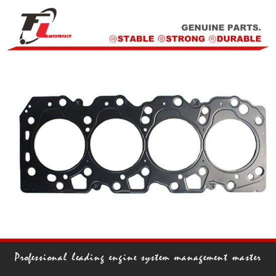 Factory Supplied Gasket Engine 2c for Toyota Head Gasket 11115-64030