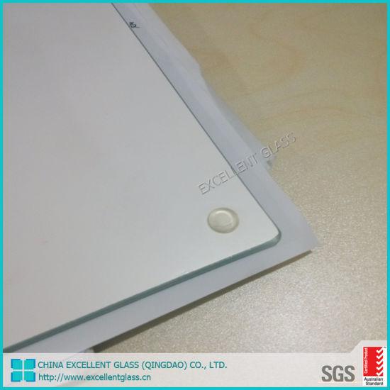Glass Cutting Board/Chopping Board/Kitchen Usage Board
