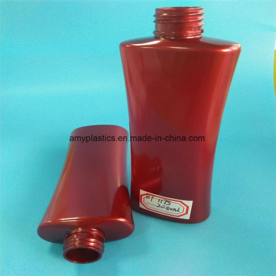 Bottle for Conditioning Hair Care Packaging pictures & photos