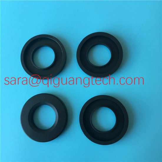 Custom Design EPDM/NBR/Cr/Silicone Rubber Shock Absorbers