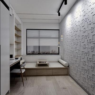 China Marbling Vinyl Self Adhesive Wall
